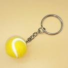 NHYOU2018865-yellow-Tennis-ball-diameter-2cm-7.5g