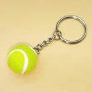 NHYOU2018867-green-Tennis-ball-diameter-2cm-7.5g
