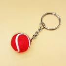 NHYOU2018869-Red-Tennis-ball-diameter-2cm-7.5g
