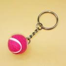 NHYOU2018870-rose-Red-Tennis-ball-diameter-2cm-7.5g