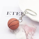 NHYOU2018922-basketball