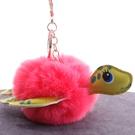 NHDI2025860-Pink-Gold-chain-buckle